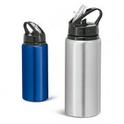 GOURDE Aluminium et PP. 670 ml