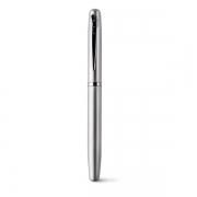 Elasty Roller Pen