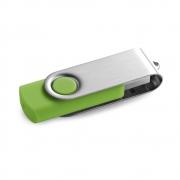 Clé USB 8 Go CLAUDIUS 8GB
