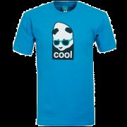 Coolhead T-Shirt