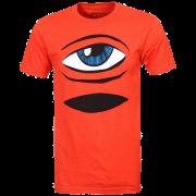Sect Face T-Shirt