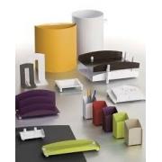 Accessoires Bureau & Papeterie