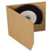 DVD, CD, BLU-RAY ET USB
