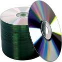 DUPLICATION DVD, BLU-RAY ET CD